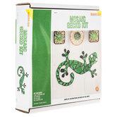 Mosaic Gecko Kit