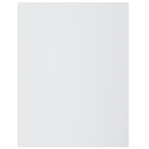 """Master's Touch Grandeur Collection Blank Canvas - 11"""" x 14"""""""