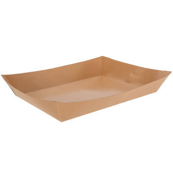 Paper Serving Trays