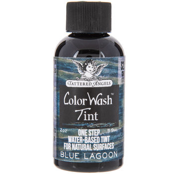 Tattered Angels Color Wash Tint