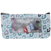 Sewing Kit Pouch