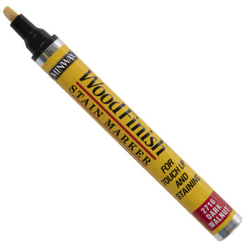 Minwax Wood Stain Marker