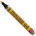 Dark Walnut Minwax Wood Stain Marker