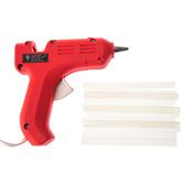 Mini Dual Temp Glue Gun