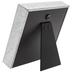 Galvanized Metal Box Frame - 4