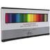 The Fine Touch Colored Pencils - 144 Piece Set