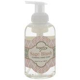 Sage Blush Foaming Hand Soap