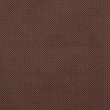 Mini Floral Cotton Calico Fabric