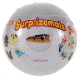 Series 11 Surprizamals