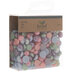 Pastel Acrylic Cabochons