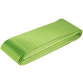 Satin Blanket Binding