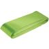 Lime Green Satin Blanket Binding