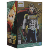 My Hero Academia Age Of Heroes Model