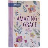 Amazing Grace Daily Devotional
