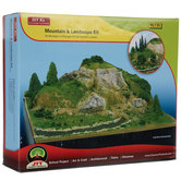 Mountain & Landscape Kit