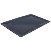 Crackled Platter