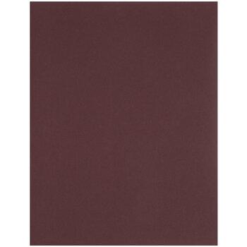"503 Burgundy Mi-Tientes Art Board - 16"" x 20"""