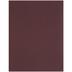 503 Burgundy Mi-Tientes Art Board - 16