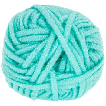 Aqua Yarn Bee Scrub-Ology Scrub It Yarn
