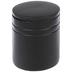 Black Container - Medium