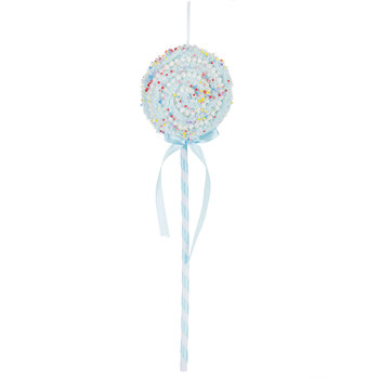 Beaded Lollipop Pick