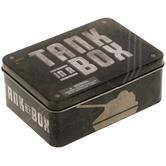 Tank In A Box