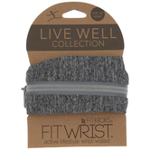 Fit Wrist Wallet