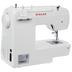 Start Sewing Machine