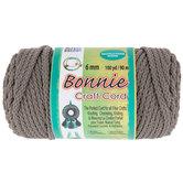 Bonnie Braided Macrame Craft Cord