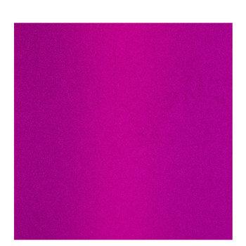 Fuchsia Shimmer Removable Self-Adhesive Vinyl
