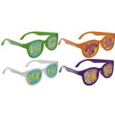 Inspiring Sunglasses