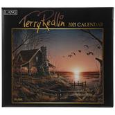 Terry Redlin Calendar