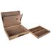 ArtistSupply Box