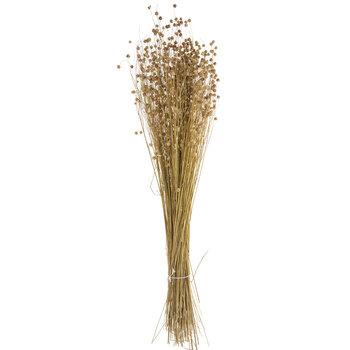 Natural Flax Bundle