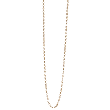 """Necklace Chains - 16"""""""