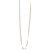 Necklace Chains - 16