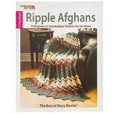 Ripple Afghans