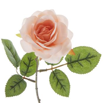 Mini Single Rose Pick