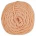 Light Peach I Love This Yarn