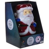 Santa LED Projector
