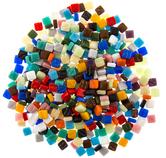 Classico Mini Tiles Variety Mix