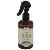 No 5 Refresh Room & Linen Spray