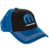 Mopar Baseball Cap