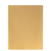 """Metallic Scrapbook Paper - 8 1/2"""" x 11"""""""