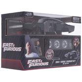 Fast & Furious Die Cast Car