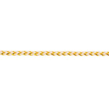 Craft Cord