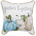 Gather Together Pillow Cover