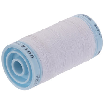Hand Quilting Poly Cotton Thread