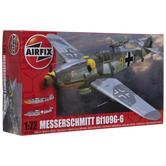 AirFixPlane Model Kit