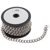 Close Knit Chain Trim